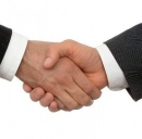 Prestiti tra privati: ecco il social lending di Smartika