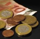 Prestiti su pegno in aumento