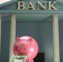 Prestiti, ecco le vantaggiose promozioni di alcune banche