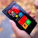 Nokia Lumia 520 e 1020: prezzo più basso del momento