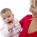 Prestiti: ecco le offerte per le casalinghe