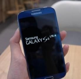 Il Samsung Galaxy S5 potrebbe arrivare a marzo 2014, spiazzando la Apple