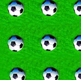 Lazio-Fiorentina, info utili per la diretta.