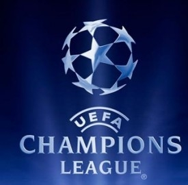 Champions League: diretta pay tv e streaming Milan-Barcellona e Marsiglia-Napoli