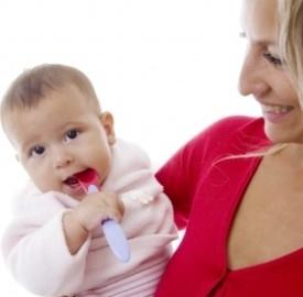 Prestiti casalinghe, un aiuto comodo per la donna che lavora in casa