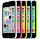 iPhone 5S e iPhone 5C: lancio previsto per il 20 ottobre