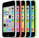 Nuovi iPhone, le possibili tariffe Tim