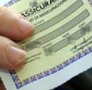 L'Ivass comunica: rca5giorni.com polizze false