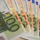Mutui a tasso agevolato per case ecocompatibili