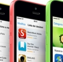 iPhone 5C: ecco come acquistare in Italia lo smartphone di casa Apple