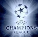 Calendario terzo turno Champions orario diretta tv