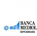 Riparti Italia, prestiti e mutui dalla Banca Mediolanum