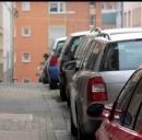 Assicurazioni auto: multe con sconto anche per chi guida senza polizza Rc auto