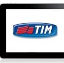 Nuove offerte Tim a Ottobre 2013: Samsung Galaxy Tab 2 a prezzo scontato