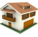 Mutuo acquisto prima casa