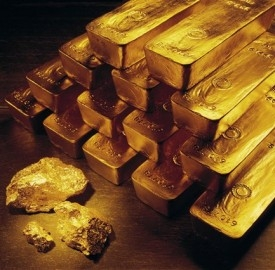 Quotazioni Oro, le previsioni