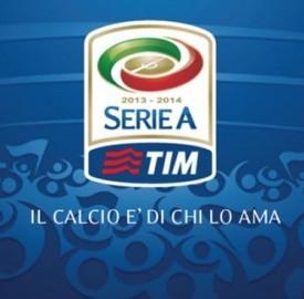 Programma, orari tv 8^ giornata Serie A 2013/14, cambia la data di Napoli-Roma