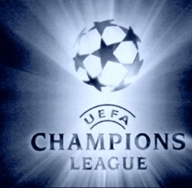 Champions League 2013/14, 22-23 ottobre Juve-Real e Barca-Milan