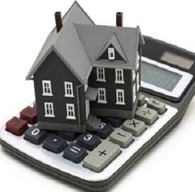 Mutui sempre più difficili da ottenere