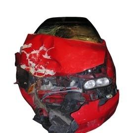 Rc auto: i preventivi delle assicurazioni auto meno care a confronto