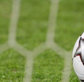 Serie A, calendario 8^ giornata: date e orari diretta pay tv