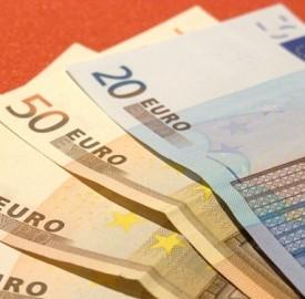 Microcredito: ecco l'offerta della Regione Sicilia