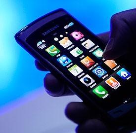 Sony Xperia Z e Htc One, le migliori offerte