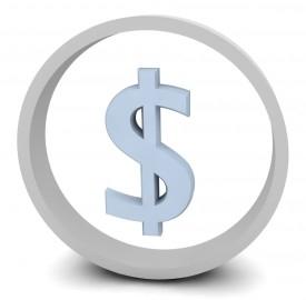 I migliori prestiti agevolati: come richiedere finanziamenti