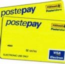 Special Cash: piccolo prestito di Poste Italiane