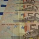 Ente Nazionale del Microcredito: che cos'è