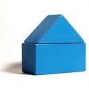 Il prestito ipotecario vitalizio fa ottenere liquidità ipotecando l'immobile