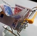 I quattro migliori metodi per ottenere prestiti veloci