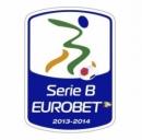 Calendario Serie B nona giornata e diretta tv