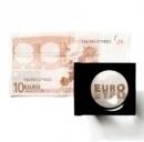 Crisi del credito: le banche diano liquidità