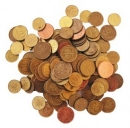 Prestiti, continua il calo di erogazioni