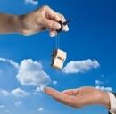 Prestiti auto e moto, i vantaggi del web