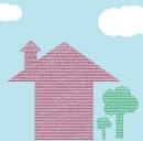 Alternative ai mutui casa: affitto con riscatto e vendita con riserva di proprietà