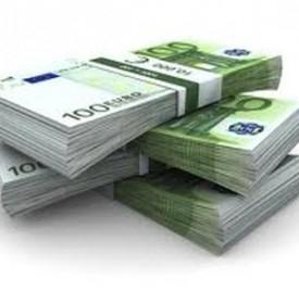 Prestiti personali: ecco i più convenienti per una liquidità di 10.000 euro