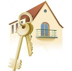 Mutui: offerta della Lombardia per le giovani coppie