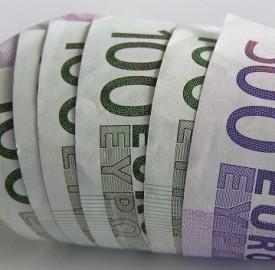 Prestiti per caldaie a condensazione: le migliori offerte