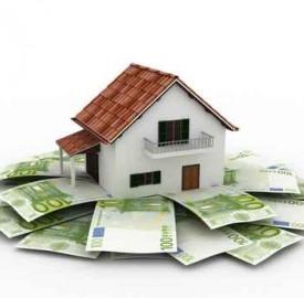 Mutui, dove conviene investire per l'acquisto della casa