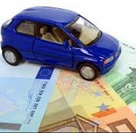 Prestiti auto: ecco le migliori offerte