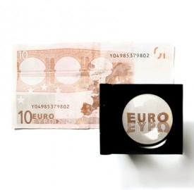 Bankitalia: le banche ritornino ad erogare prestiti