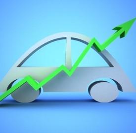 Governo Letta: i tre nodi della riforma Rc auto