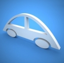 Assicurazioni auto online in costante aumento