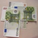 I prestiti del Programma Microcredito Donne