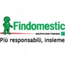Offerta di Findomestic valida fino al 29 Novembre