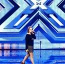 X Factor 7 2013, anticipazioni: terza puntata Bootcamp in diretta pay tv Sky con ospite Simon Cowell