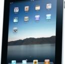 iPad 5 e iPad mini 2: le novità
