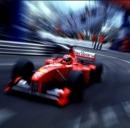 Orari F1 Giappone GP Suzuka 2013 tv e streaming